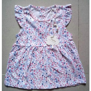 Stock of kids fashion