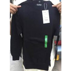 Pull & Bear Men's Sweater