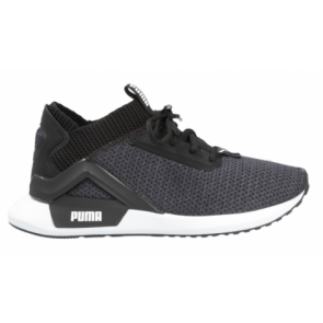 Puma footwear Price reduction !!!