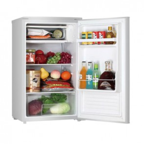 VRF-90. VOV Single Door Refrigerator