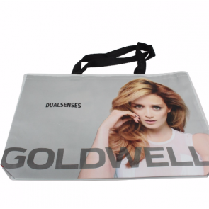 Goldwell Tote Shopper Bag Shopping Bag XXL