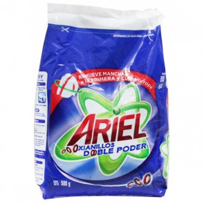 Ariell Washing Powder 400g