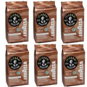 100% High Quality Lavazza Coffee, Jacob's Kronung