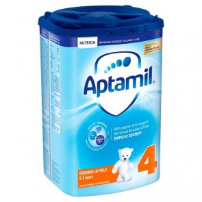 Best sales 2019 Aptamil Baby Milk, Infant baby milk powder Aptamil Available. now