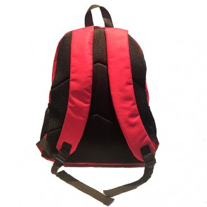 Backpacks Very Low Price