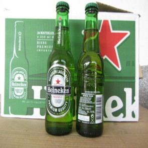 Heineken Lager Beer Wholesale