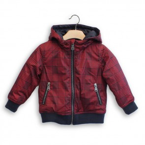 Container deal – European brands Children clothes, mixed lots, winter collection