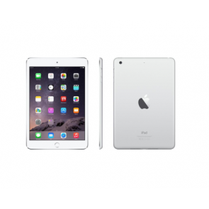 IPad mini 4-4G 128 GB Black/White/Gold Mix