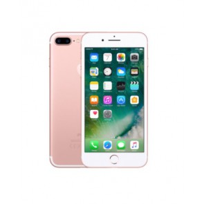X Iphone 7+ 32 GB A-B-Grade Mix