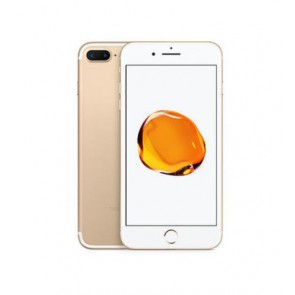 Iphone 7+ 128 GB A-Grade Mix