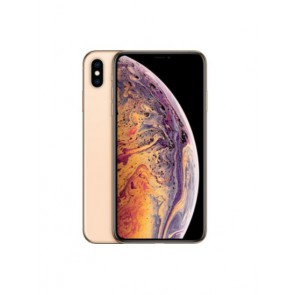 Iphone XS Max 64 GB A-B-Grade Mix