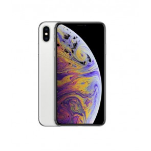 Iphone XS Max 512 GB A-B Grade Mix