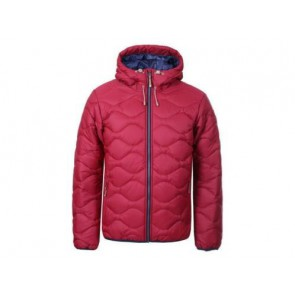 icepeak winter jacket men Timmy