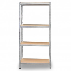 boltless shelf up to 320kg