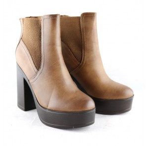 Spanish Brand Boots for Women