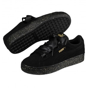 Brand Sport Shoes for Women