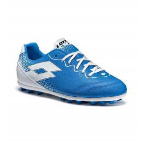 Branded Football Shoes for Kids