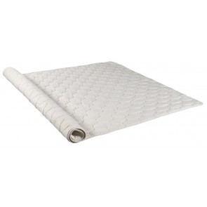 Brand new mattresses pads DREAMZONE PLUS T40