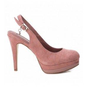 Spanish Brand Party Shoes for Women