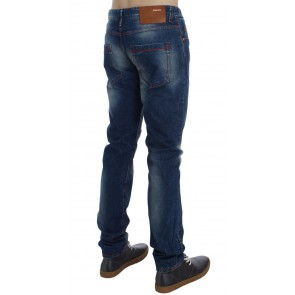 ACHT - Men Jeans 100PCS