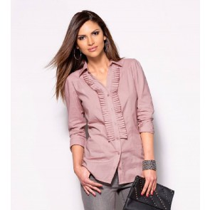 Spanish Brand Clothes for Women