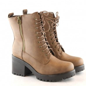 European Brands Boots for Women