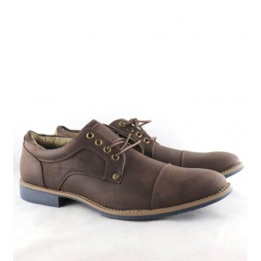 European Brands Shoes for Men