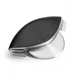 Slice - Big Pizza Cutter Wheel - QUIRKY