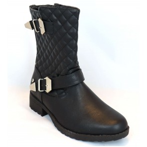 Pallet Deal - Spanish Brand Boots for Women