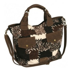 Spanish Brand Bags for Women