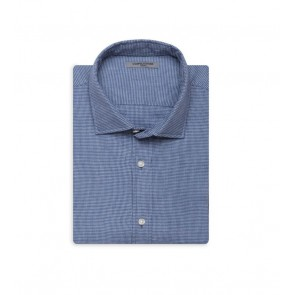 Italian Brand Trousers and Shirts for Men