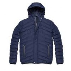 Italian Brand Jackets for Men