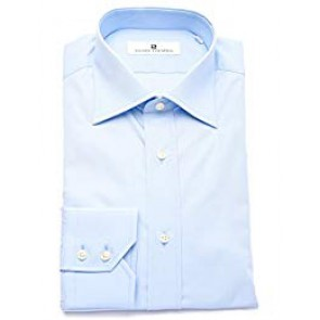Men's shirts Italian mix