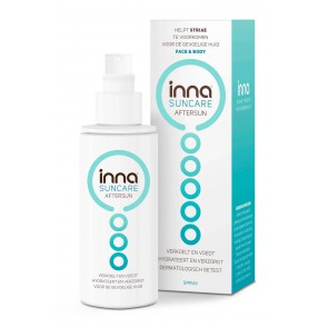 Inna Suncare aftersun 150ml