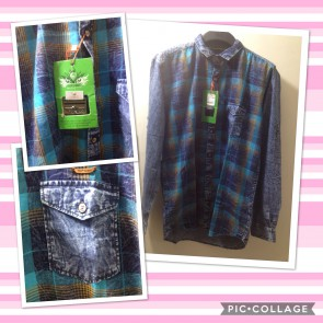 More Original Reputed Branded ready garments stock saller