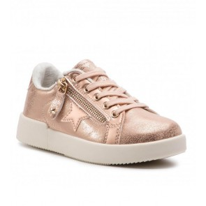 Spanish Brand Assorted Sports Shoes for Women and Children