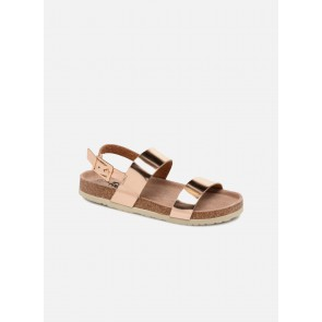 Children's Shoes and Sandals Clearance