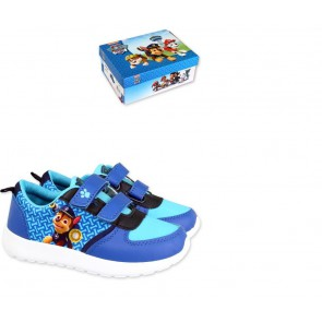 stock licensed shoes