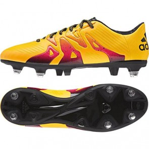 Football Shoes for Juniors