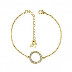 Adore Jewellery By Swarovski 80% off RRP