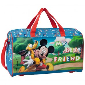 Branded Bags for Children