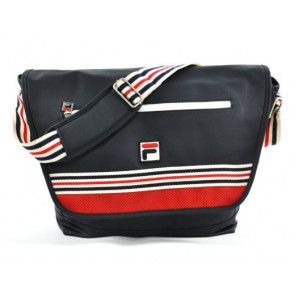 Fila Ryan messenger bags