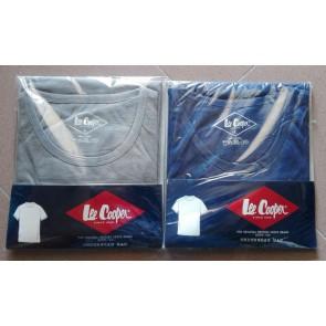 LEE COOPER  T-Shirts