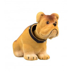 mini bulldog fragrance diffuser