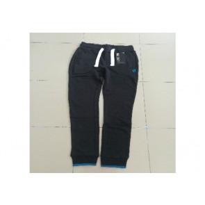 पुरुषों की लंबी पैंट