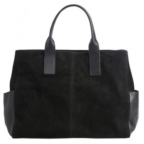 Scandinavian Brand Bags for Women