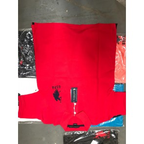 Men's uspa polo