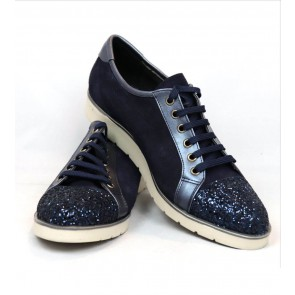 Women's Shoes from Well-Known Brands