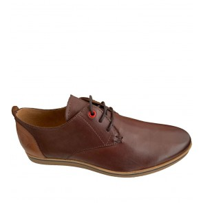 Made in Portugal Leather Shoes for Men