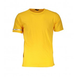 Italian Brand T-shirts for Men